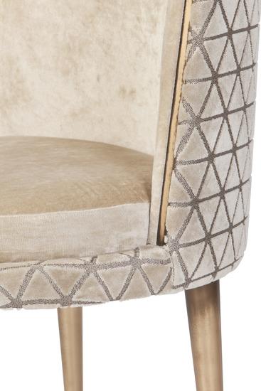 Dior chair green apple home style treniq 1 1520266066961