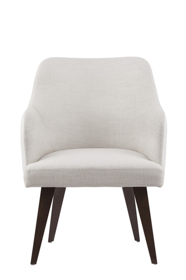 Margot chair with arms green apple home style treniq 1 1520266844170