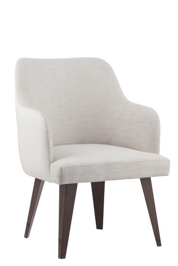 Margot chair with arms green apple home style treniq 1 1520266844172