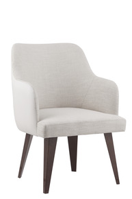 Margot-Chair-With-Arms_Green-Apple-Home-Style_Treniq_0