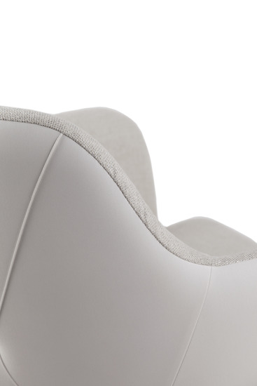 Margot chair with arms green apple home style treniq 1 1520266844175