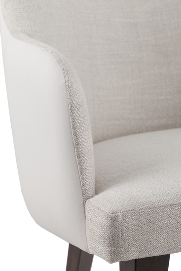 Margot chair with arms green apple home style treniq 1 1520266844174