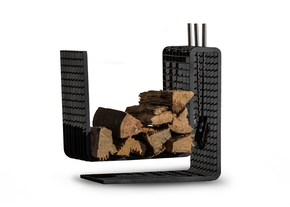 Bold-Fireplace-Support_Cobermaster-Concept_Treniq_0