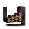 Bold   fireplace support cobermaster concept treniq 1 1520267030192