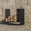 Bold   fireplace support cobermaster concept treniq 1 1520267133006