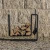 Bold   fireplace support cobermaster concept treniq 1 1520267133007