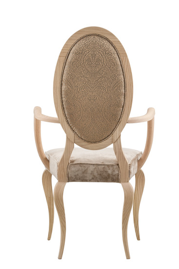 Nicole chair with arms green apple home style treniq 1 1520268356940