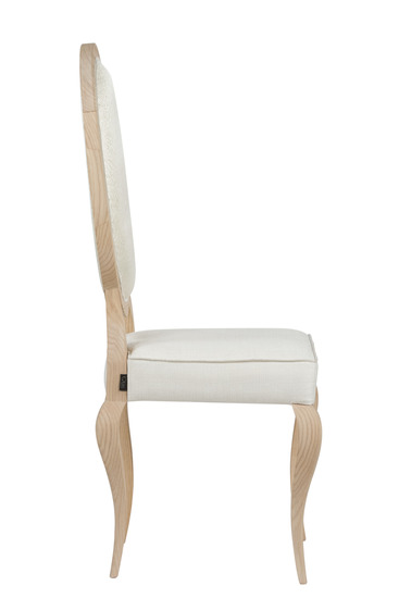 Nicole chair green apple home style treniq 1 1520268801098