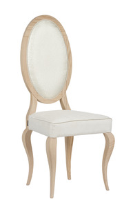 Nicole-Chair_Green-Apple-Home-Style_Treniq_0