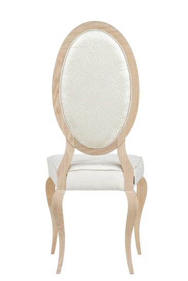 Nicole chair green apple home style treniq 1 1520268801102