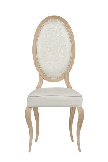 Nicole chair green apple home style treniq 1 1520268801101