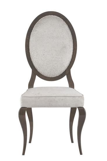 Nicole chair green apple home style treniq 1 1520271468942