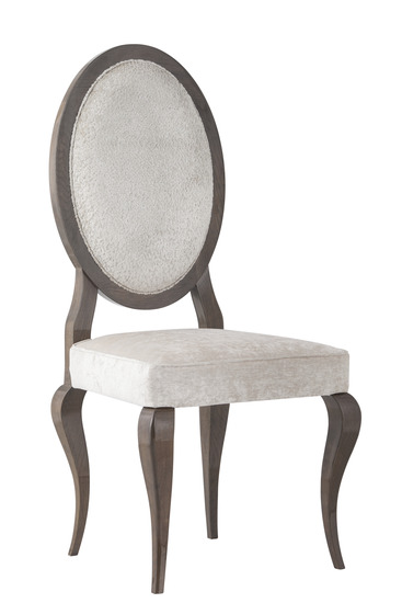 Nicole chair green apple home style treniq 1 1520271468945