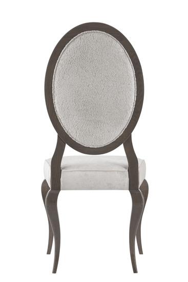 Nicole chair green apple home style treniq 1 1520271468944