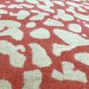 Copper batik rug eva sonaike treniq 1 1520271858598