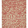 Copper batik rug eva sonaike treniq 1 1520271858599