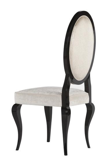 Nicole chair green apple home style treniq 1 1520272163837