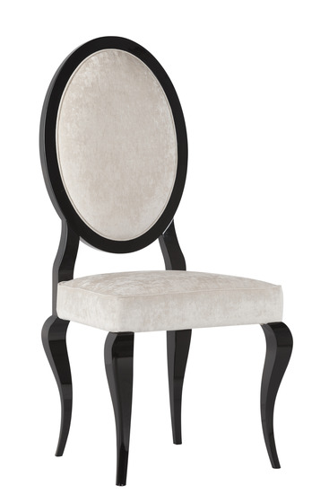 Nicole chair green apple home style treniq 1 1520272163838