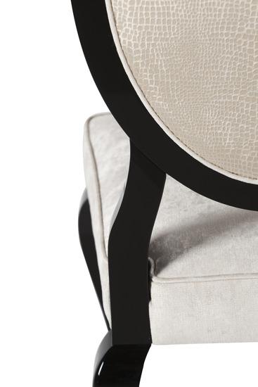 Nicole chair green apple home style treniq 1 1520272163833