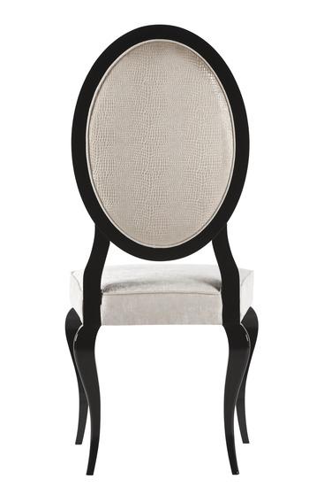 Nicole chair green apple home style treniq 1 1520272163836