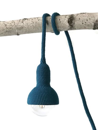 Lampe  plug in pendant lamp et aussi ... treniq 1 1520328746727