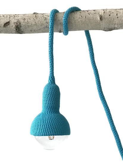 Lampe  plug in pendant lamp et aussi ... treniq 1 1520329069412