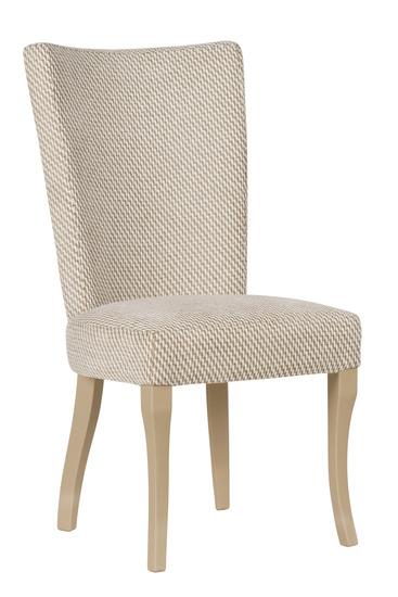 Malu chair green apple home style treniq 1 1520332835797