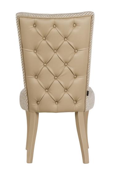 Malu chair green apple home style treniq 1 1520332835794