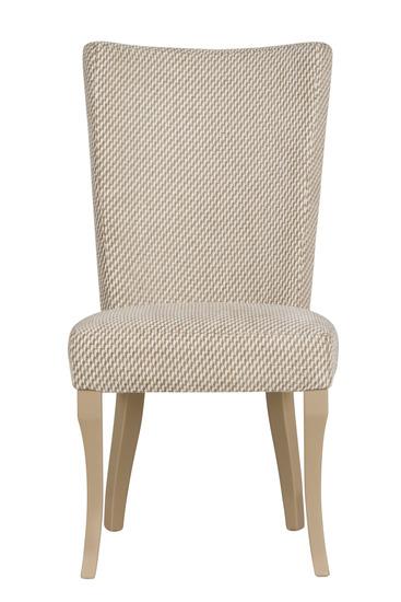 Malu chair green apple home style treniq 1 1520332835795