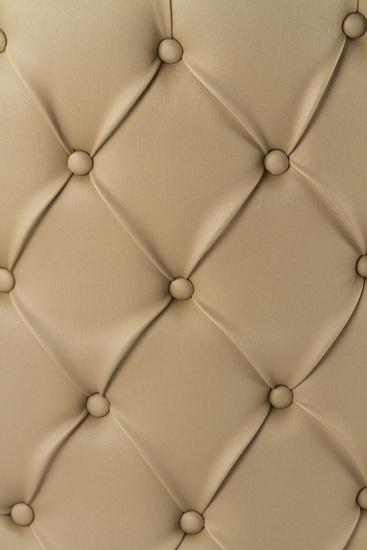 Malu chair green apple home style treniq 1 1520333098035