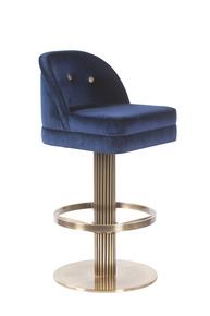Alpium-Bar-Chair_Green-Apple-Home-Style_Treniq_0