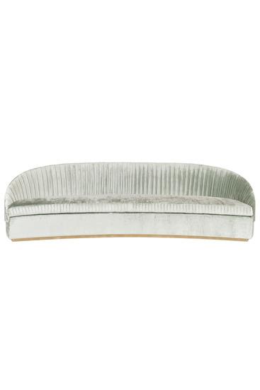 Halden 4 steats sofa green apple home style treniq 1 1520339545800