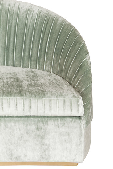 Halden 4 steats sofa green apple home style treniq 1 1520339545803