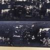 Cambridge 3 steat sofa green apple home style treniq 1 1520341143370