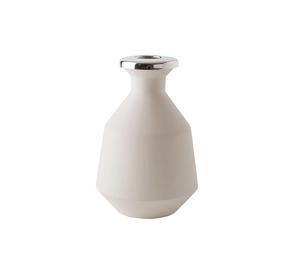 Small-Vase-Silver_Hend-Krichen_Treniq_0