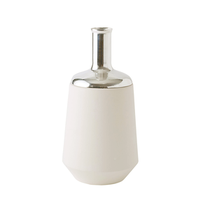 Tall-Vase-Silver_Hend-Krichen_Treniq_0
