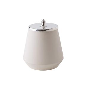 Large-Jar-Silver_Hend-Krichen_Treniq_0