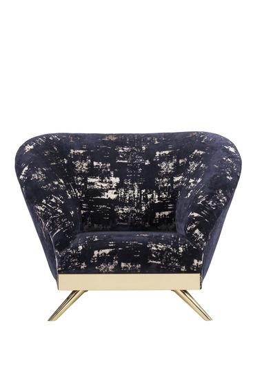 Cambridge 1 seat sofa green apple home style treniq 1 1520348127074