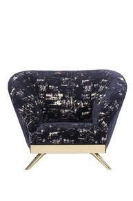 Cambridge-1-Seat-Sofa_Green-Apple-Home-Style_Treniq_0
