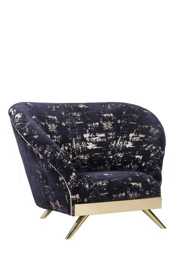 Cambridge 1 seat sofa green apple home style treniq 1 1520348127075