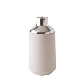 Drinking-Container-Silver_Hend-Krichen_Treniq_0