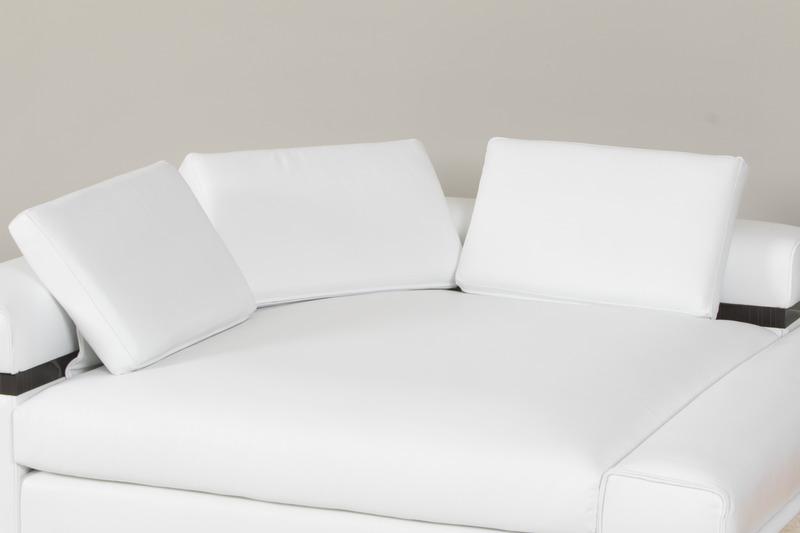 Winter chaise longue green apple home style treniq 1 1520349094687