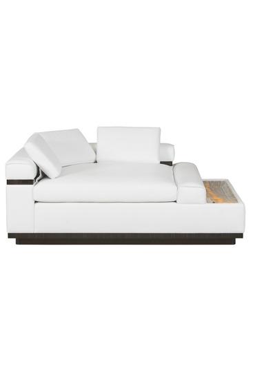 Winter chaise longue green apple home style treniq 1 1520349094682