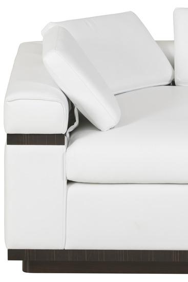 Winter chaise longue green apple home style treniq 1 1520349094688