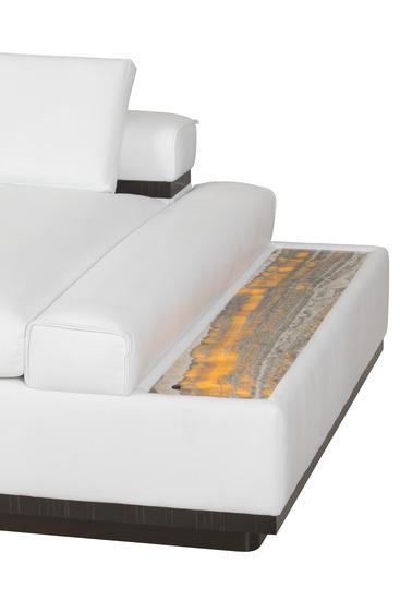 Winter chaise longue green apple home style treniq 1 1520349094685