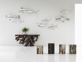 Fish-Collection-_Phillips-Collection_Treniq_0