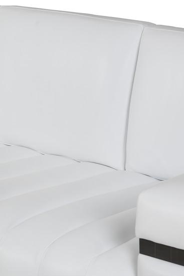 Praga 4 seats sofa green apple home style treniq 1 1520350928184