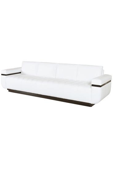 Praga 4 seats sofa green apple home style treniq 1 1520350928181