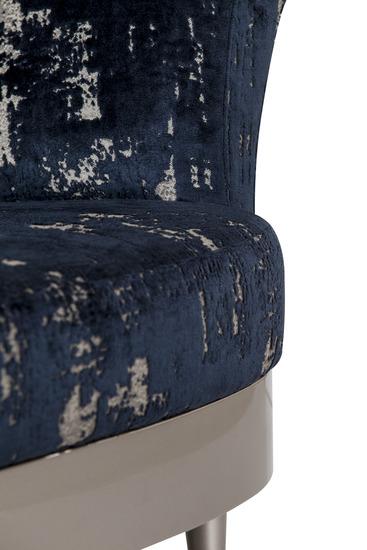 Odda 2 seats sofa green apple home style treniq 1 1520351921749
