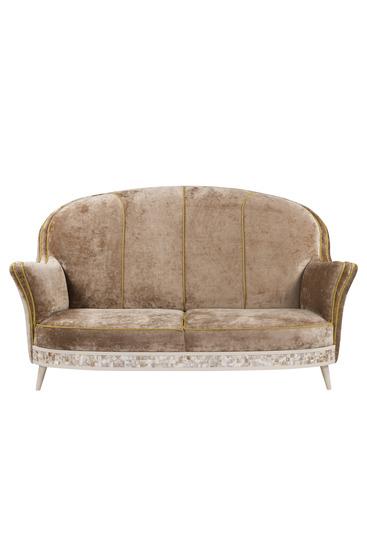 Jorgen 2 seats sof%c3%a1 green apple home style treniq 1 1520353383499